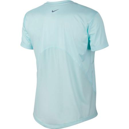 Nike Miler Tee #9
