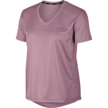 Nike Miler Tee #1