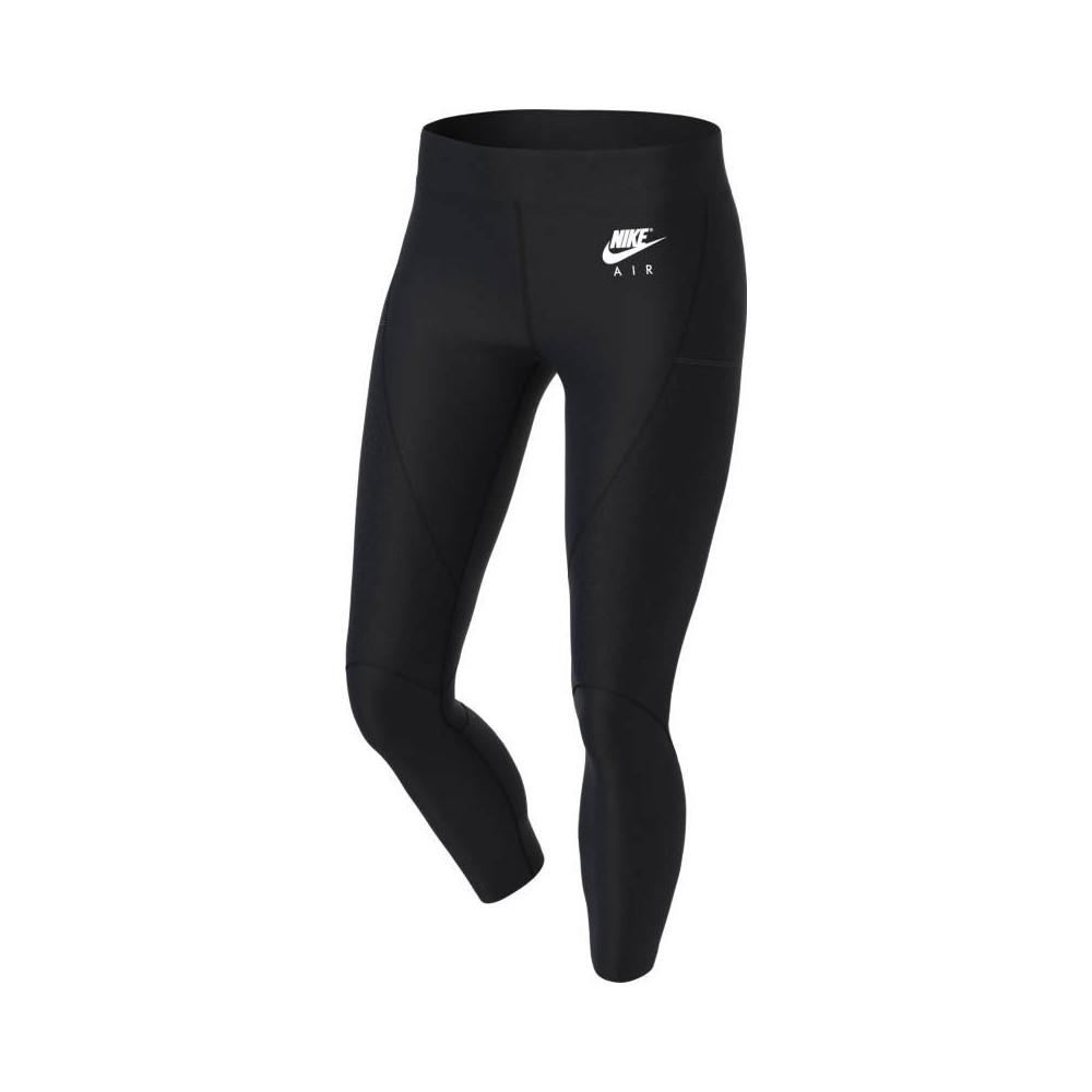 Nike Air Capris #1
