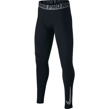 Nike Power Tights #1