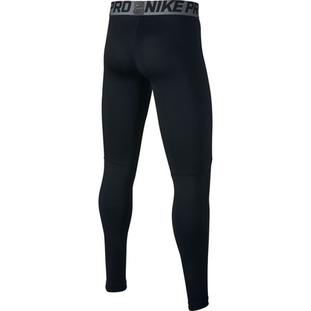 Nike Power Tights #2