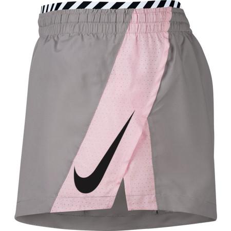 Nike Elevate 5in #3