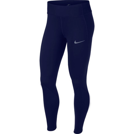 Nike Epic Lux Tights #1