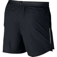 NIKE  Flex Stride 5in Shorts