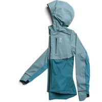 ON  Weather Jacket