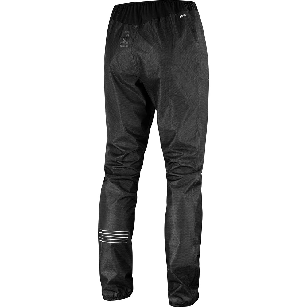 Salomon Bonatti Race Pants #2