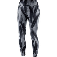 SALOMON  Agile Tights