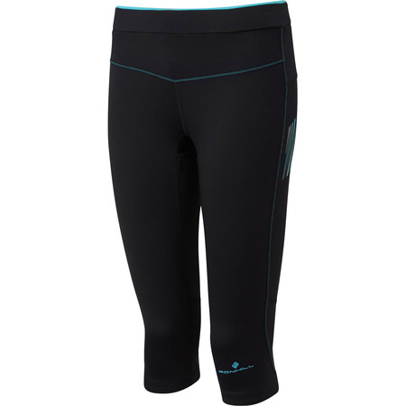 Ronhill Stride Stretch Capris #1