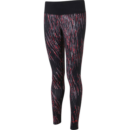 Ronhill Momentum Tights #1