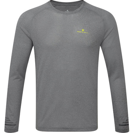 Ronhill Stride Top #1