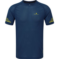 RONHILL  Stride Tee