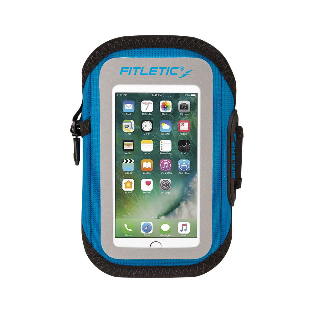 Fitletic Surge Armband #1