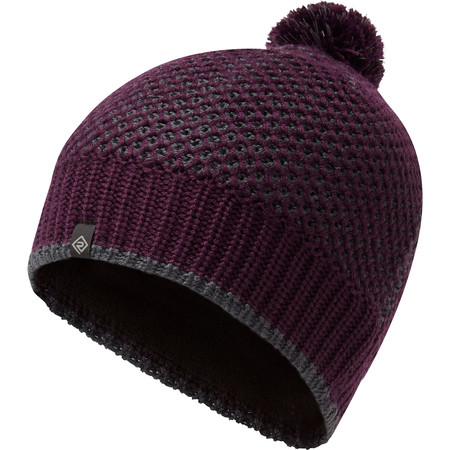 Ronhill Bobble Hat #3