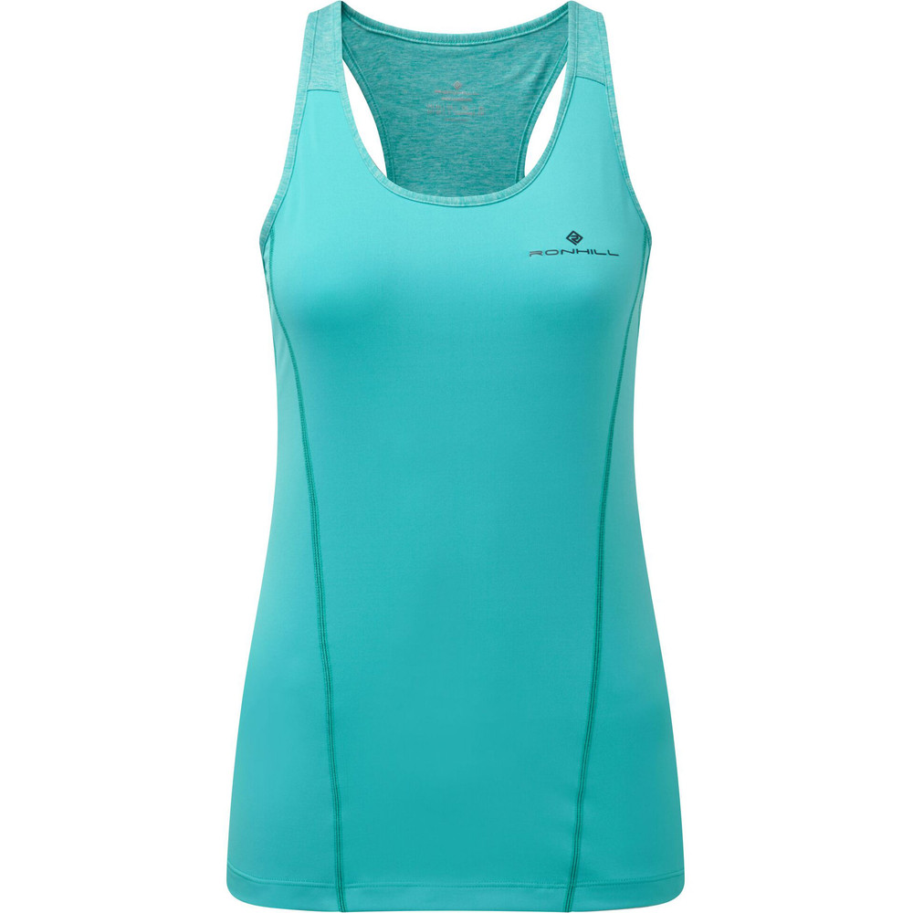 Ronhill Stride Tank #1