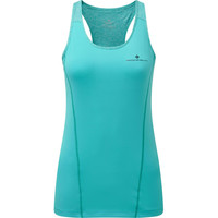 RONHILL  Stride Tank