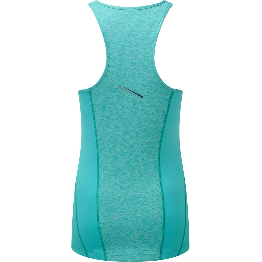 Ronhill Stride Tank #2