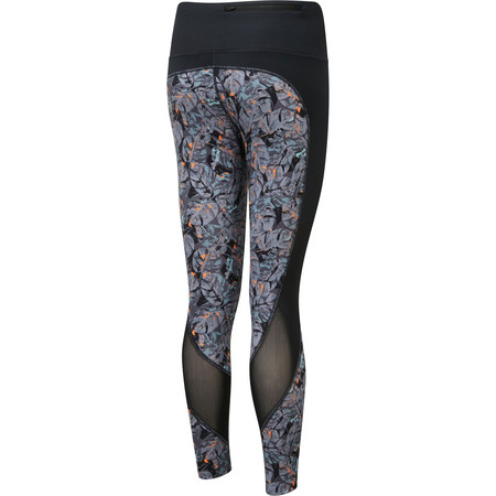 Ronhill Momentum Sculpt Tights #5