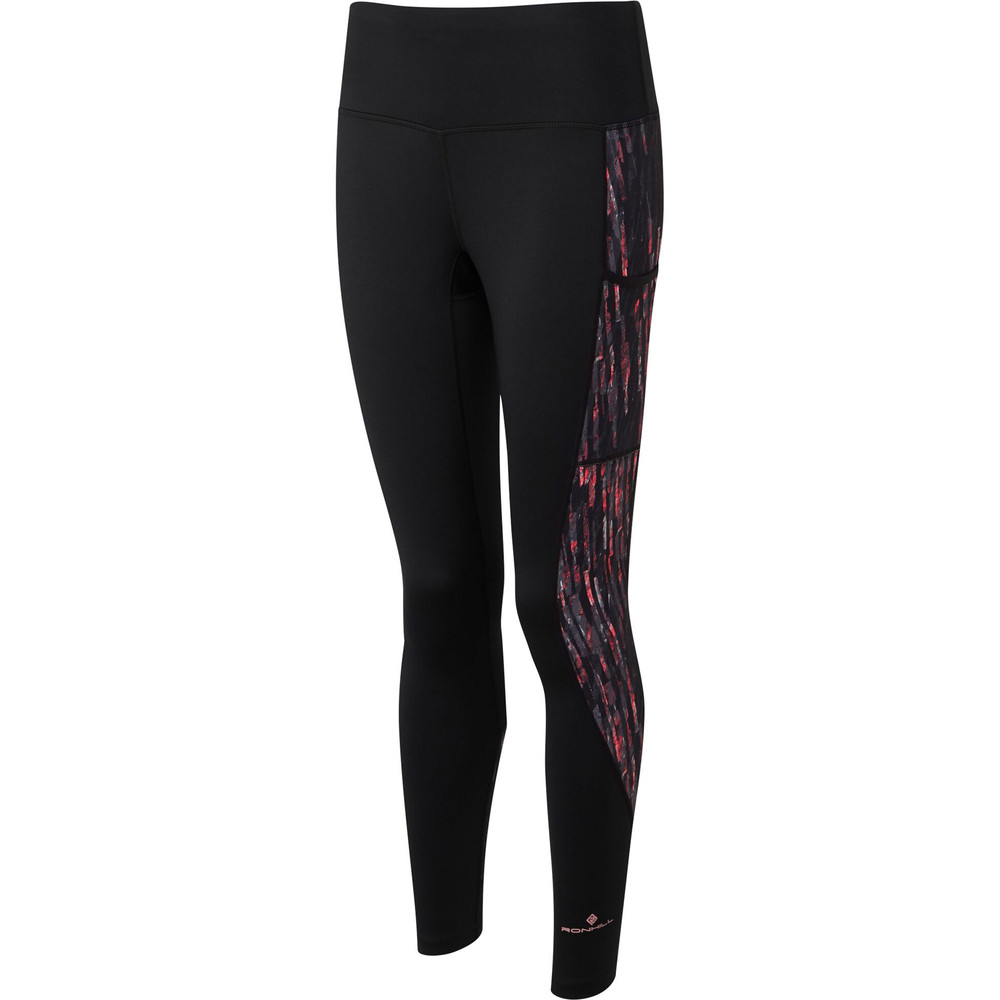 Ronhill Momentum Sculpt Tights #1