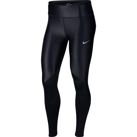 Nike Fast Tights #1