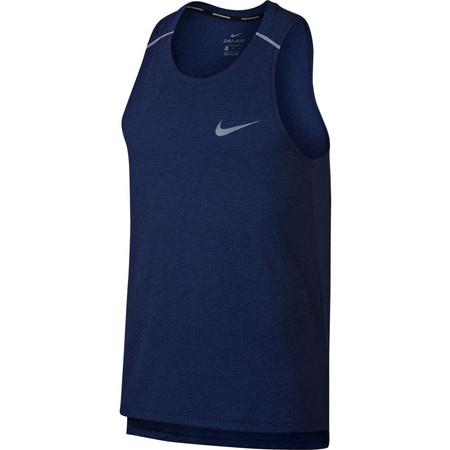 Nike Breathe Rise 365 Tank #1