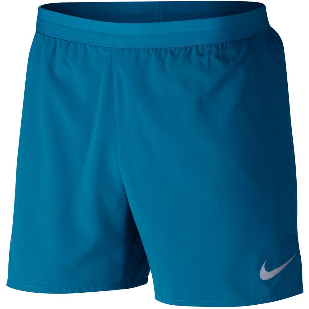 Nike Flex Stride 5in #1