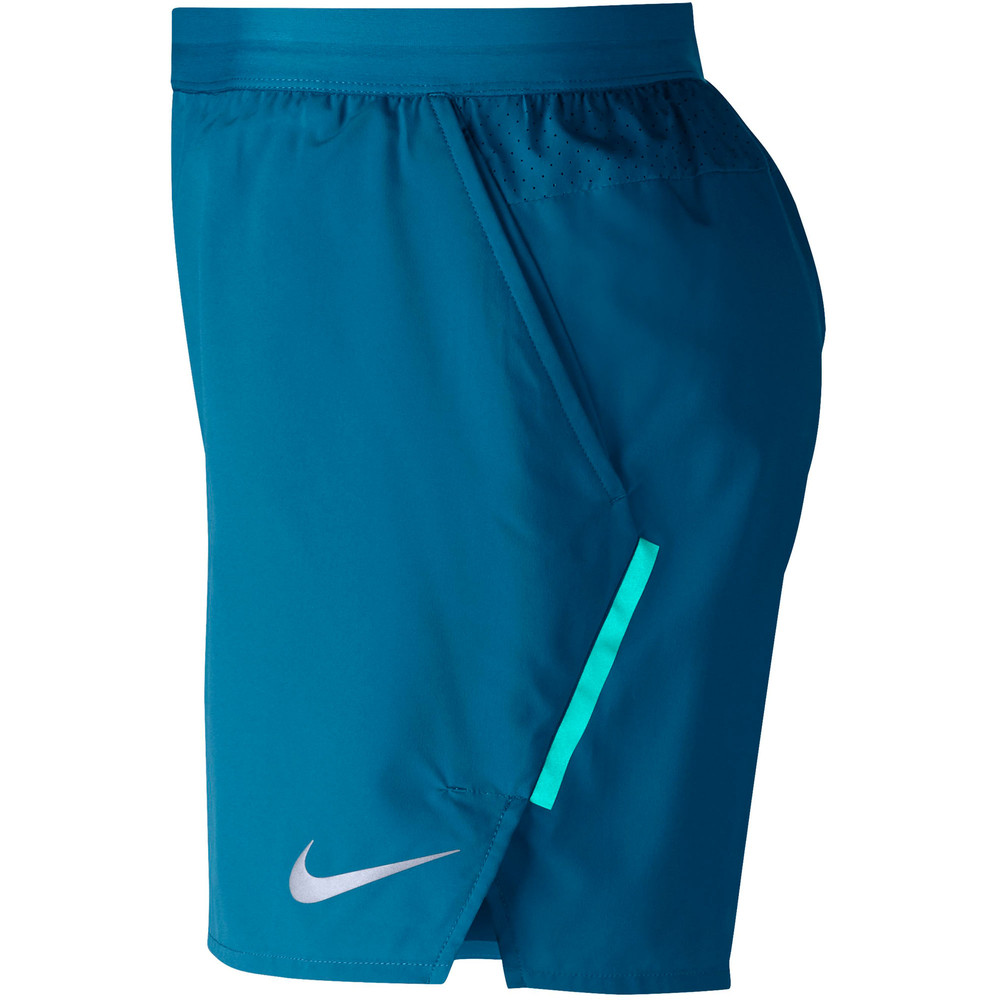 Nike Flex Stride 5in #2