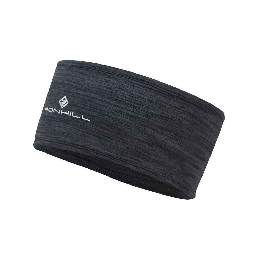 Ronhill Finesse Headband #2