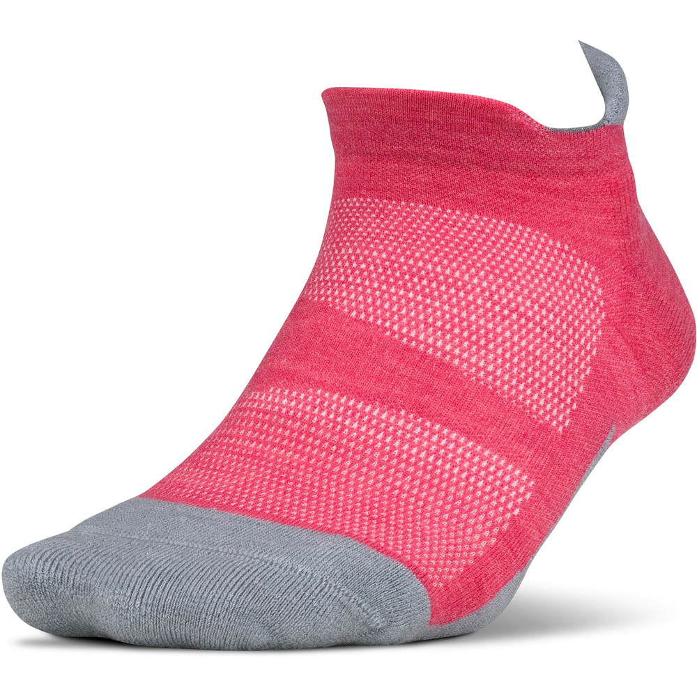 Feetures Elite Light Cushion No Show Socks #8
