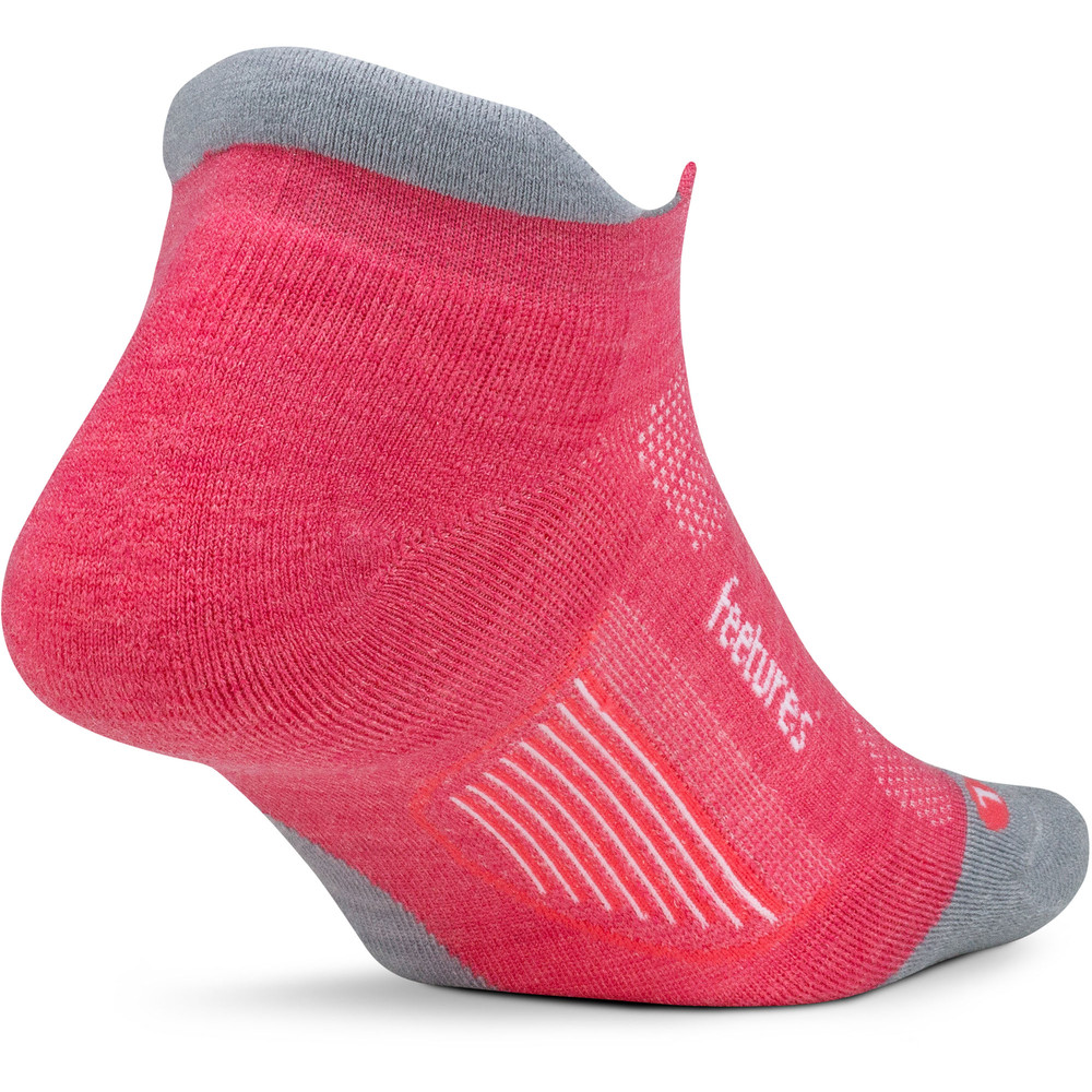 Feetures Elite Light Cushion No Show Socks #9