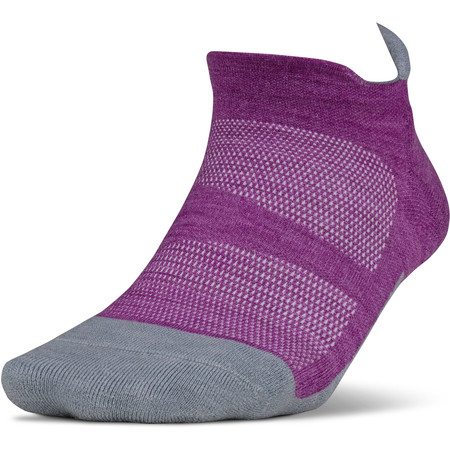 Feetures Elite Light Cushion No Show Socks #10