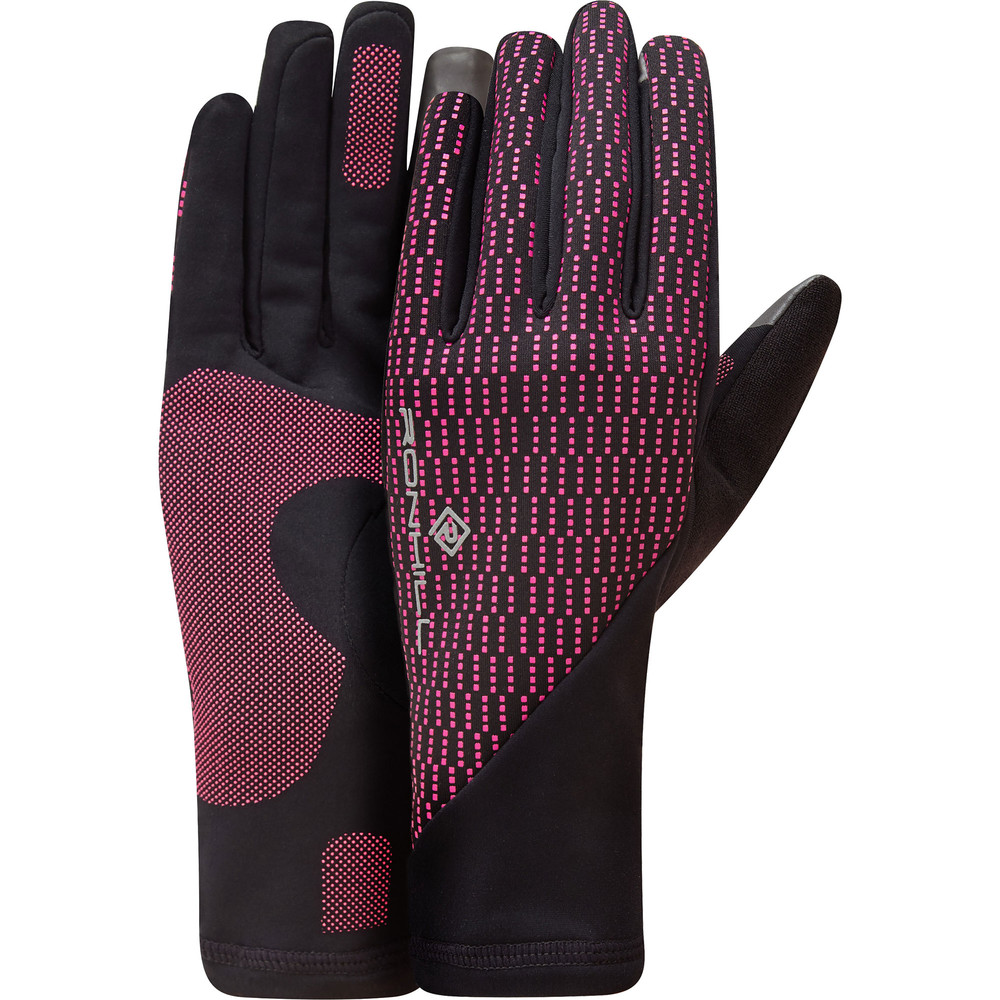 Ronhill Wind-Block Gloves #2