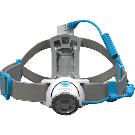 Ledlenser NEO10R Headtorch #1