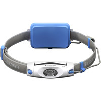 LEDLENSER  NEO4 Headtorch