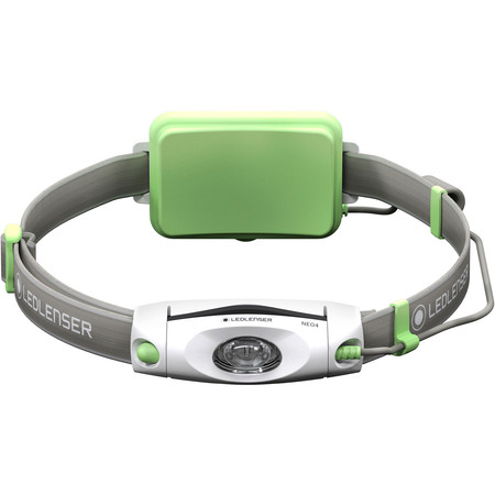 Ledlenser NEO4 Headtorch #6
