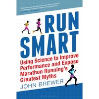 BOOK Run Smart