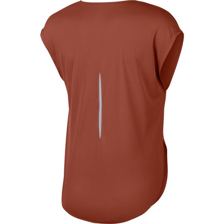 Nike City Sleek Tee #3
