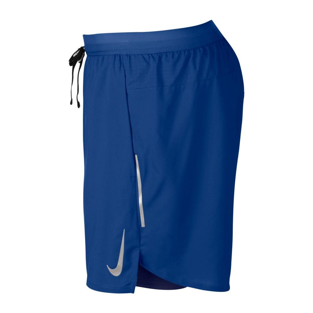 Nike Flex Stride Twin 5in #3