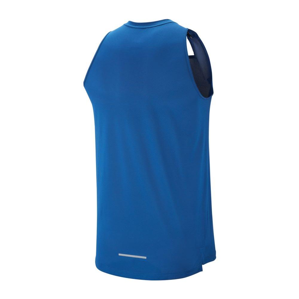 Nike Dry Cool Miler Tank #2
