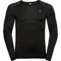 ODLO  Performance Light Baselayer