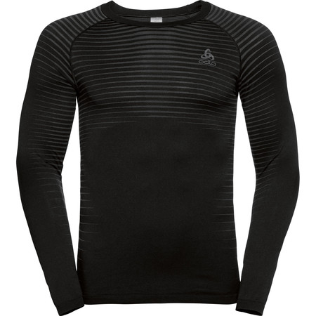 Odlo Performance Light Baselayer #1