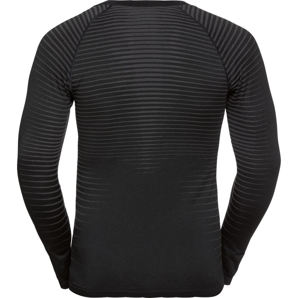 Odlo Performance Light Baselayer #2