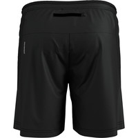 ODLO  Zeroweight Ceramicool Pro Twin Shorts