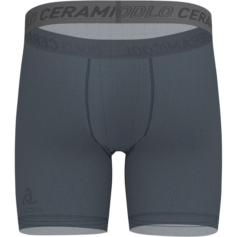 Odlo Ceramicool Boxer Shorts #1