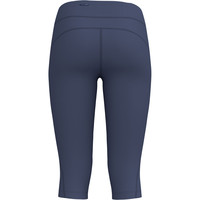 ODLO  Smooth Soft Capris