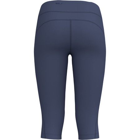 Odlo Smooth Soft Capris #2