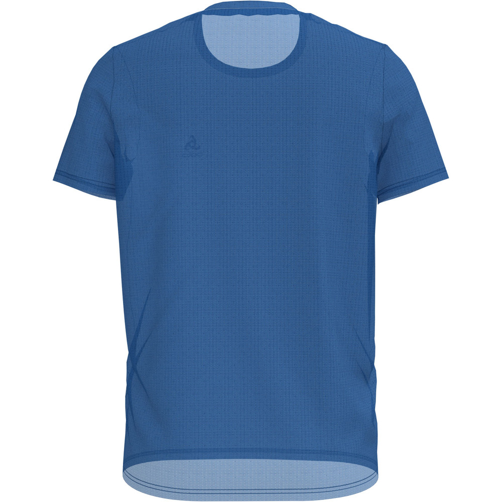 Odlo Ceramicool Tee Regular Cut #4