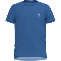 ODLO  Ceramicool Tee Regular Cut
