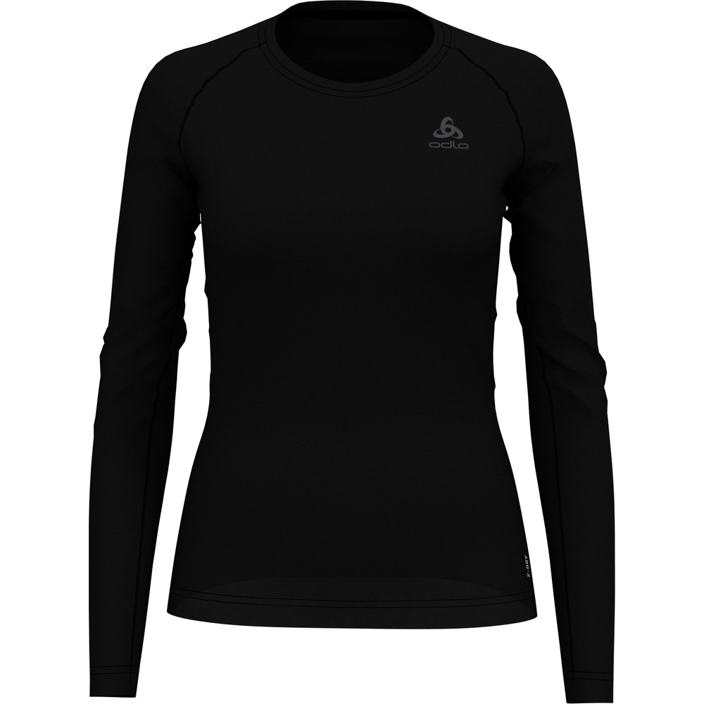 Odlo Active Fast Dry Light Top #1