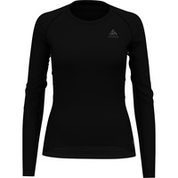 ODLO  Active Fast Dry Light Top