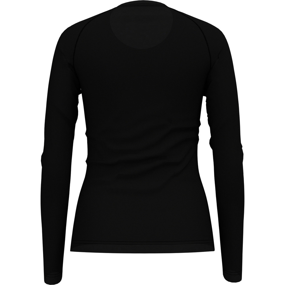 Odlo Active Fast Dry Light Top #2